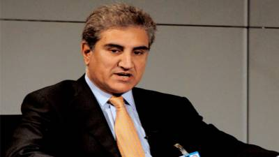 Revolutionary changes being introduced in foreign ministry: FM