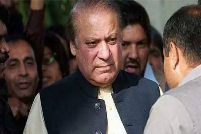 Al Azizya reference: Nawaz Sharif refuse to answer key questions of the case