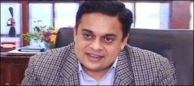Ashiana scam: Court extends judicial remand of Fawad,Ahad