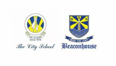 Beacon House, City School system registration cancelled