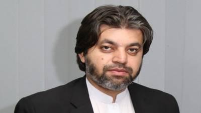 Govt taking steps to strengthen national economy: Ali
