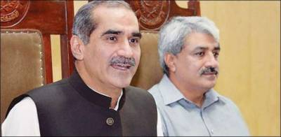 Khawaja brothers move LHC for transfer of NAB inquiries