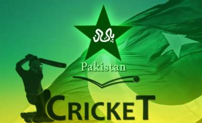 Pakistan retain top position in ICC T20 ranking