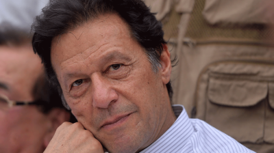 PM Imran Khan launches yet another initiative for overseas Pakistanis
