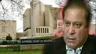 SC summons Nawaz Sharif in Pakpattan shrine case