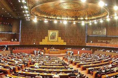 Senate by polls: PTI gets a good news from Punjab Assembly