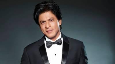 Shah Rukh Khan reveals the secret behind his success