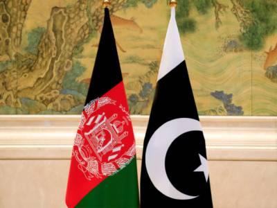SP Tahir Khan Dawar murder: Afghan foreign ministry official report