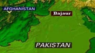 Terrorist attack repulsed from Afghanistan, key terrorist commander killed