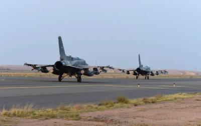 UN aid chief calls for ceasefire around Yemen's Hodeida port