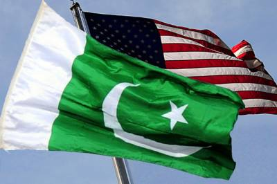 US government will boost investment opportunities with Pakistan