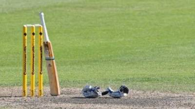 1st Test: Pakistan to face New Zealand on Nov 16