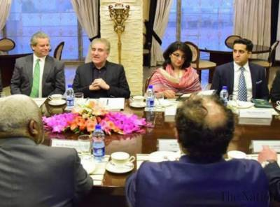 Bilateral talks with India: Pakistan government takes an important decision