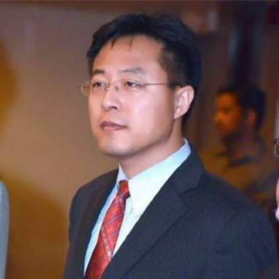 China's financial package for Pakistan testimony of all-weather friendship: Zhao