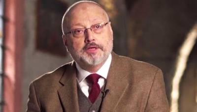 Jamal Khashoggi murder: Five Saudi officials face death penalty