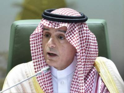 Jamal Khashoggi murder: Saudi Crown Prince MBS gets the clean chit