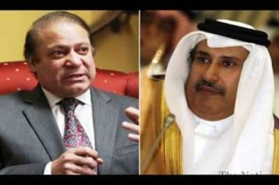 Nawaz Sharif surprise u turns in Accountability Court