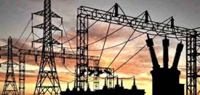 NEPRA approves increase in power rates