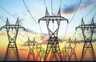 Pakistan engaged in multiple projects to meet energy requirements