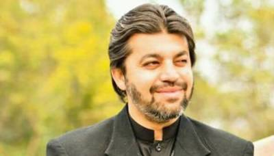 Pakistani minister vow to control Lal Qila Delhi