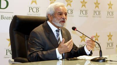 PCB being revamped: Chairman