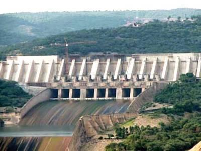 Rs 479 billion Diamer Bhasha Dam project: Important decision taken