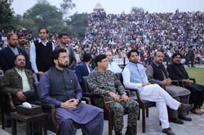 SP Tahir Khan Dawar murder: Pakistan to act against culprits even on other side of border