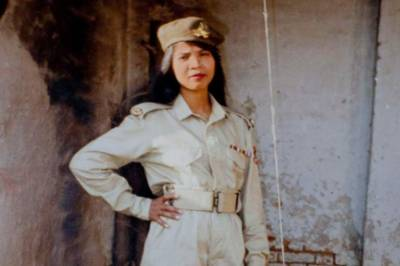 Why UK denied political asylum to Aasia Bibi?