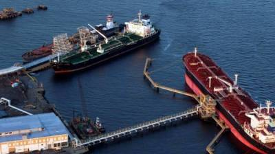 Exports of petroleum products up by 94.14 %