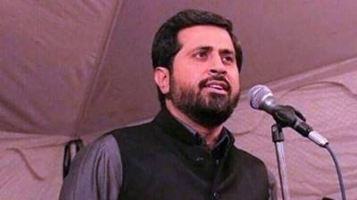 Govt striving to bring looted money back to country: Chohan