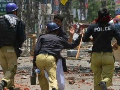 Model Town case: New developments reported in SC