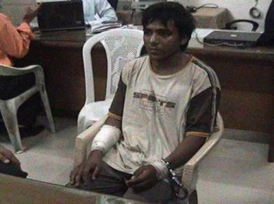 New stunning revelations surface in India about Mumbai attacks convict Ajmal Kasab