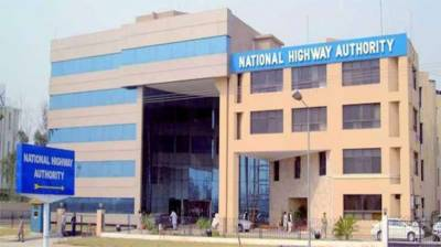 NHA to provide emergency help to victims of road accidents
