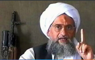 Pakistan intelligence agencies reportedly arrest Ayman Al Zawahiri daughter, son in law: Sources
