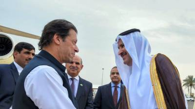 PM's visit to UAE a significant step: Former Ambassador