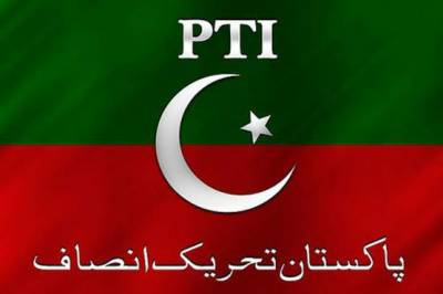 PTI leader gunned down by unknown assailants