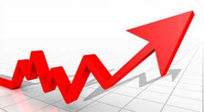 Weekly inflation rises 0.42%