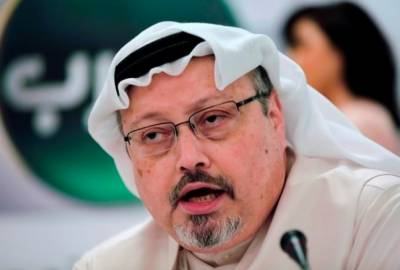 Canada considering sanctions on Saudis over Jamal Khashoggi case