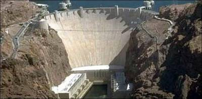 Diamer Bhasha Dam fund: How much money has been deposited so far?