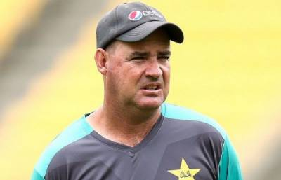 Mickey Arthur reveals the worst defeat of his career