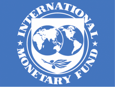 Pakistan - IMF make substantial progress in talks