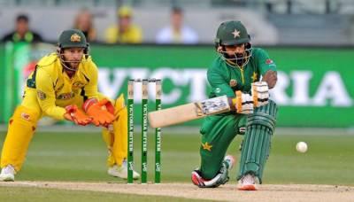 PCB making efforts to host Australia in Pakistan