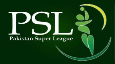 Players draft for 4th edition of PSL being held today