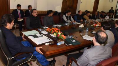 PM emphasizes to encourage, facilitate tourism industry