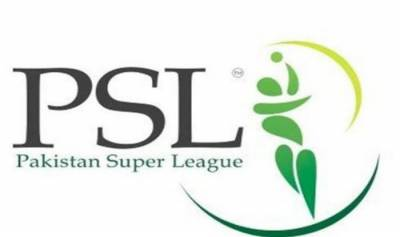 PSL 4 drafting today