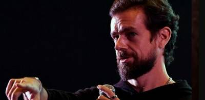 Twitter CEO stirs social media storm in India over exposing caste system