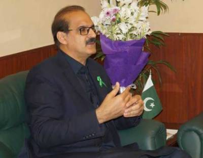 25 million health insurance cards to be distributed soon: Health Minister