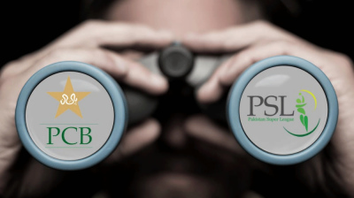 PSL franchises reportedly threaten and blackmail PCB: Sources