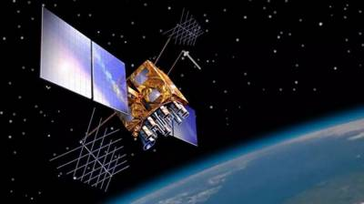 China to launch $9 billion Navigation Satellite System against rival US GPS system
