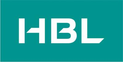 HBL makes new loan offer, first such offer by any bank in Pakistan